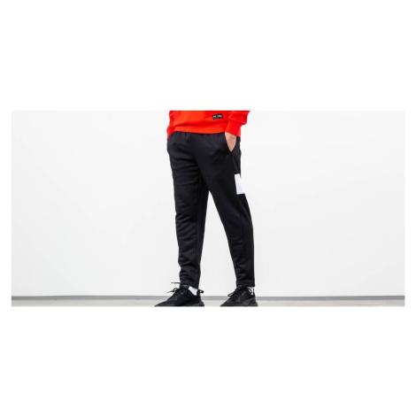 Puma Homage to Archive Crop Pants Black