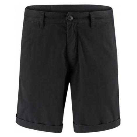 O'Neill LM FRIDAY NIGHT CHINO SHORTS black - Men's shorts