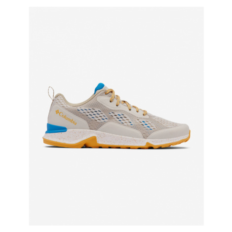 Columbia Vitesse Sneakers White