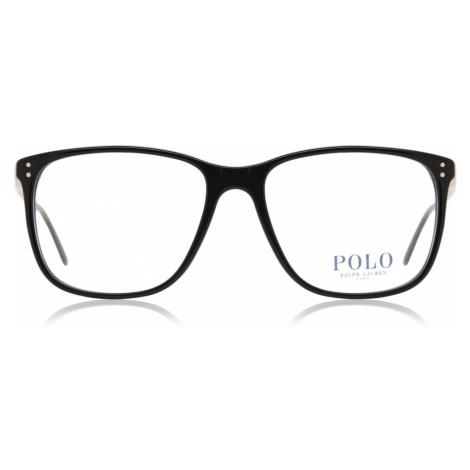 Women's glasses Ralph Lauren