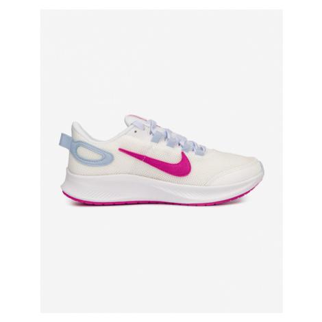 Nike Run All Day 2 Sneakers White