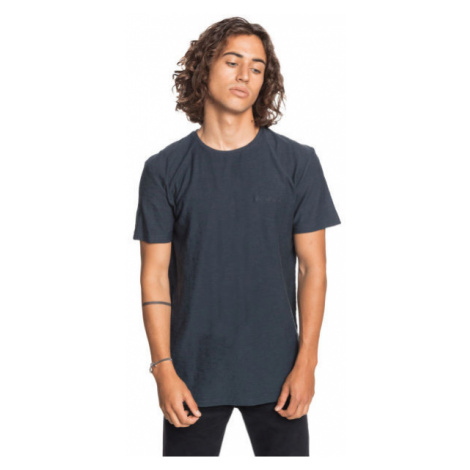 Quiksilver KENTIN SS TEE - Men's T-shirt