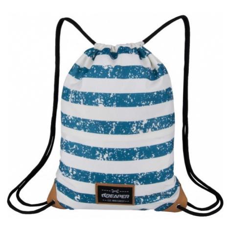 Reaper GYMSTAR blue - Gym sack
