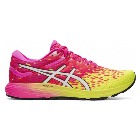 Dynaflyte 4 Neutral Running Shoe Women Asics