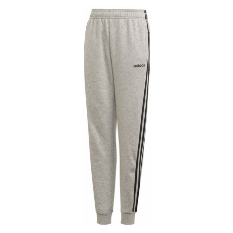 Essentials 3-Stripes Training Pants Men Adidas