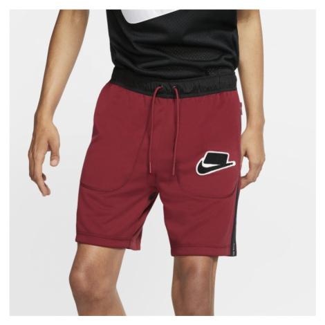 Nike Sportswear NSW Men's Shorts - Red