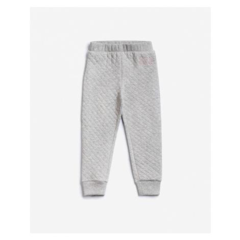 GAP Kids Joggings Grey