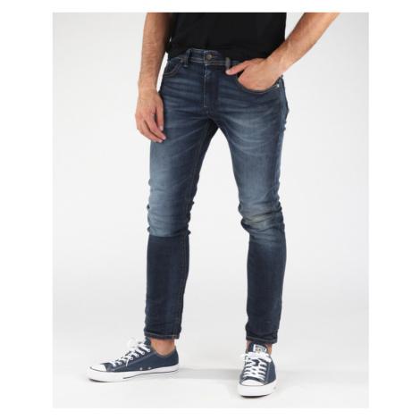 Diesel Thommer Jeans Blue