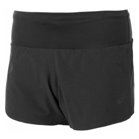 Icon 4in Shorts Women Asics