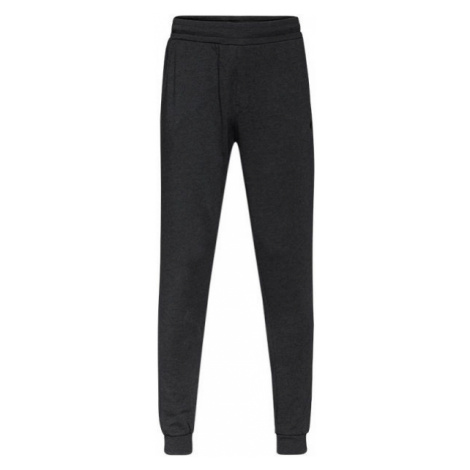 O'Neill LM JACKS JOGGER PANTS - Men's tracksuit bottoms