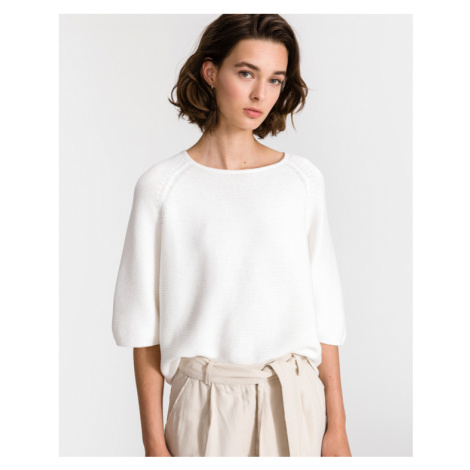 Women's classic sweaters Tom Tailor