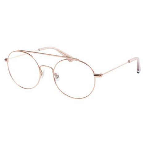 Superdry Eyeglasses SDO MEGHAN 011