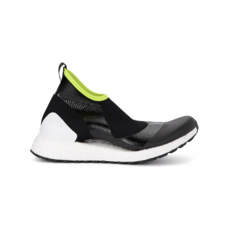 Adidas Ultraboost X All Terrain black women's Shoes (Trainers) in Other