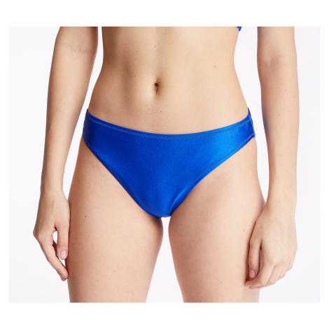 Champion Swim Bikini Blue