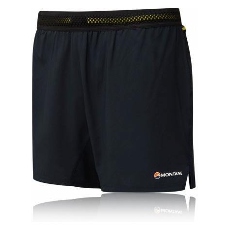 Montane VIA Fang Running Shorts