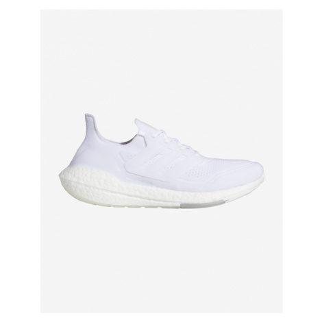 adidas Performance Ultraboost 21 Sneakers White