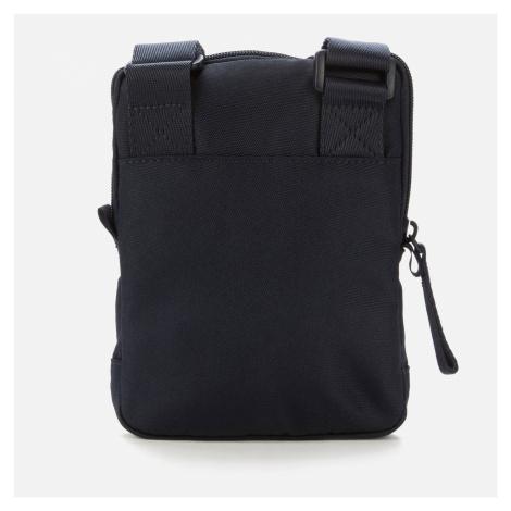 Tommy Hilfiger Men's Core Compact Crossover Bag - Desert Sky