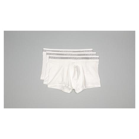 Men's underwear and socks Calvin Klein