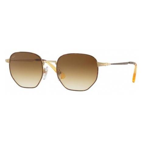 Persol Sunglasses PO2446S 107551