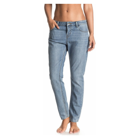 jeans Roxy Never Without - BPBW/Vintage Blue