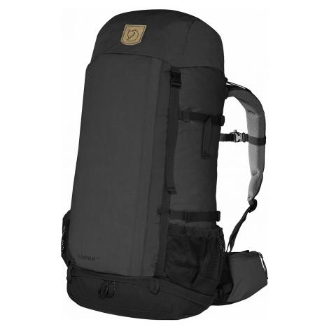 backpack Fjällräven Kaipak 58 - 018/Stone Gray