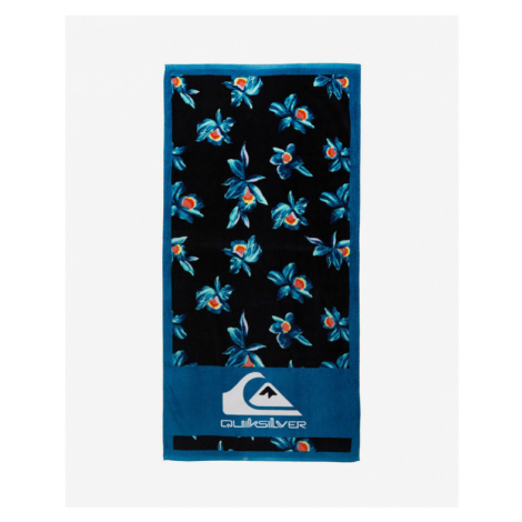 Quiksilver Freshness Towel Blue