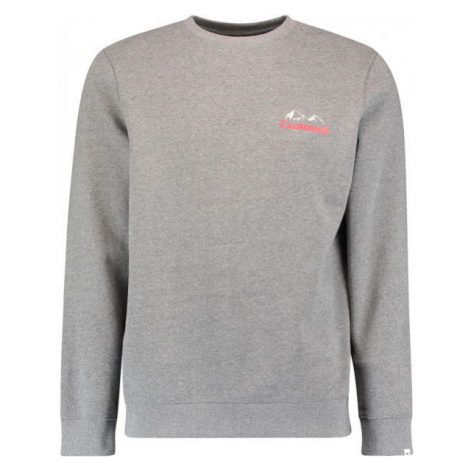 Men's sports pullover sweatshirts and hoodies O'Neill