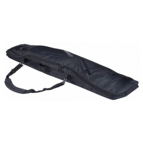 Reaper S-CARRY 165 black - Snowboard bag