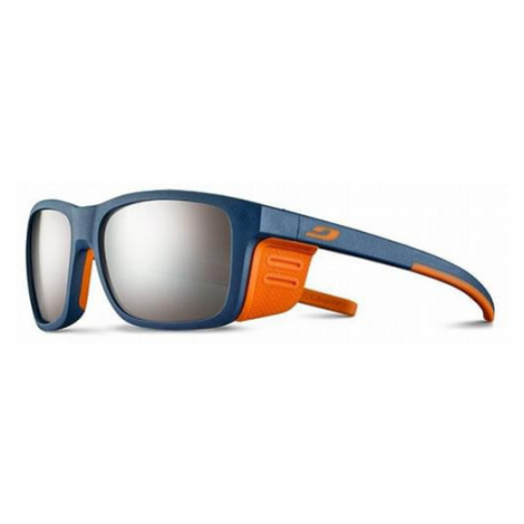 Julbo Sunglasses COVER Asian Fit Kids J5152312