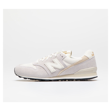 New Balance 996 Gray/ Beige