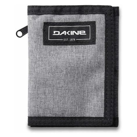 wallet Dakine Vert Rail - Grayscale
