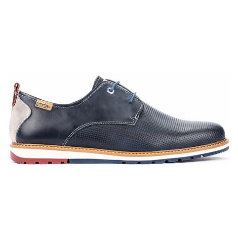 Pikolinos Shoe Berna for man