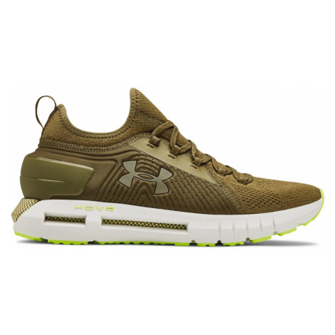 Under Armour HOVR™ Phantom Sneakers Green