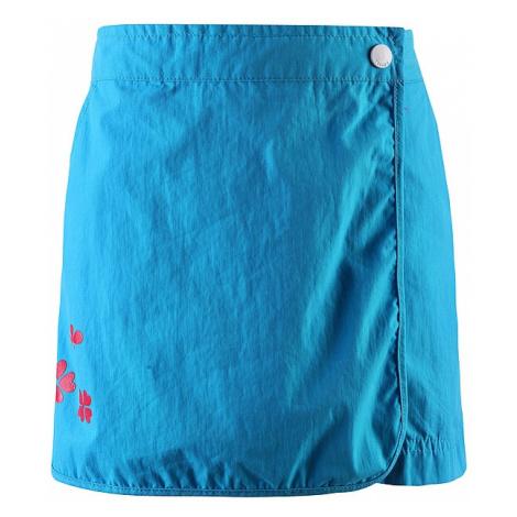 Reima 532035 Skirt - Turquoise