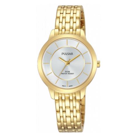 Pulsar Watch PH8370X1