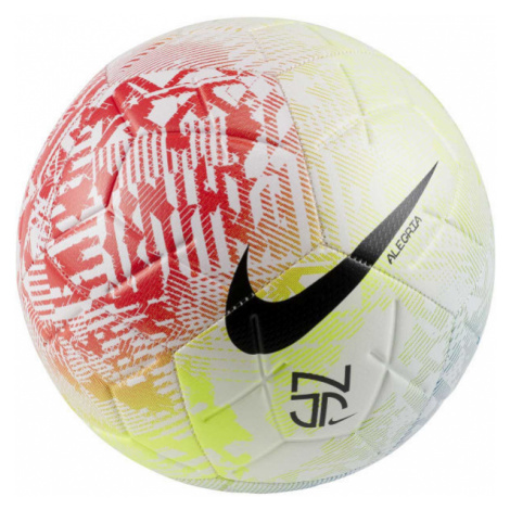 Equipment for ball sports Nike