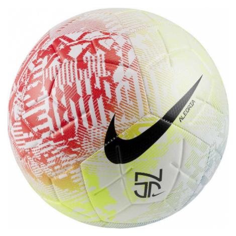 Nike NEYMAR JR. STRIKE - Football
