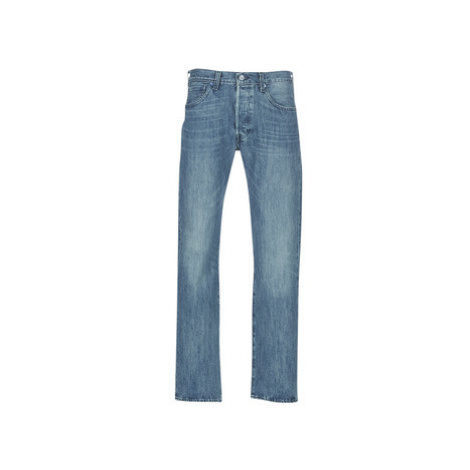 Levis 501 Levi's ORIGINAL FIT men's Jeans in Blue Levi´s