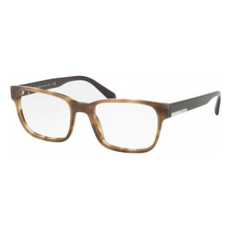 Prada Eyeglasses PR06UV VYQ1O1