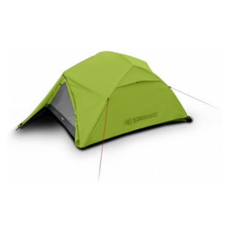 TRIMM GLOBE-D - Camping tent