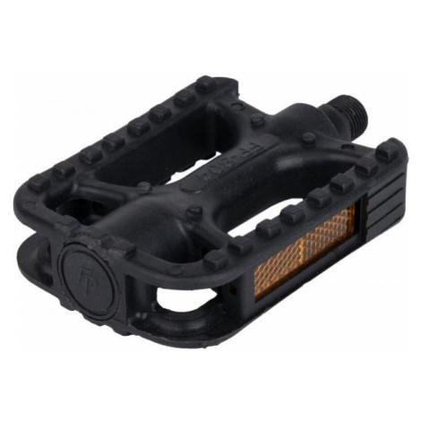 Arcore AP-3 - Pedals