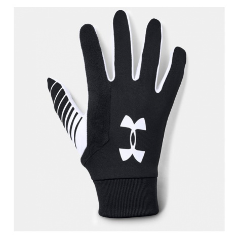 Men's UA Field Players 2.0 Glove Under Armour