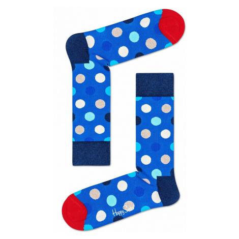 socks Happy Socks Big Dot - BDO01-6501