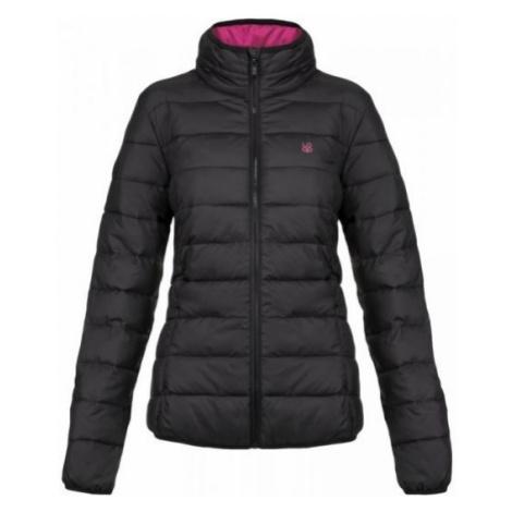 Loap IRIDA black - Women's winter jacket