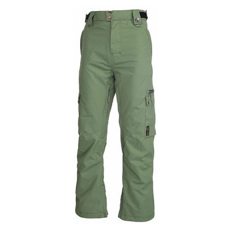 pants Rehall Rodeo-R - Moss - men´s