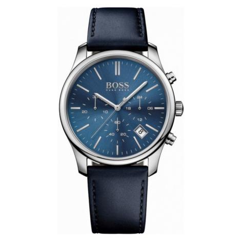 Hugo Boss Time One Watch 1513431