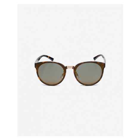 Pepe Jeans Serenity Sunglasses Brown