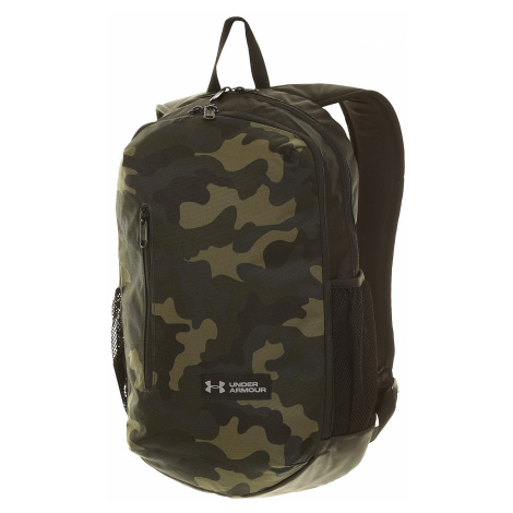 backpack Under Armour Roland - 290/Brown