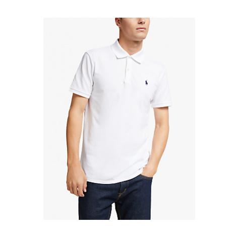 Polo Golf by Ralph Lauren Short Sleeve Polo Shirt