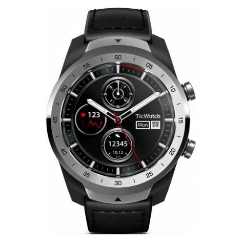 Unisex Mobvoi TicWatch Pro Bluetooth Smartwatch